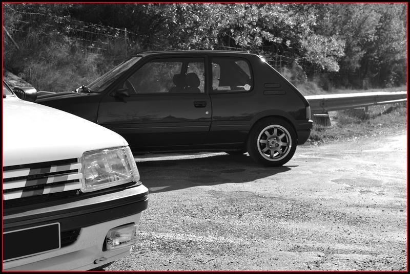 [toreto04] 205 GTI 1.6L - Gris Graphite - 1988 - Page 31 2210