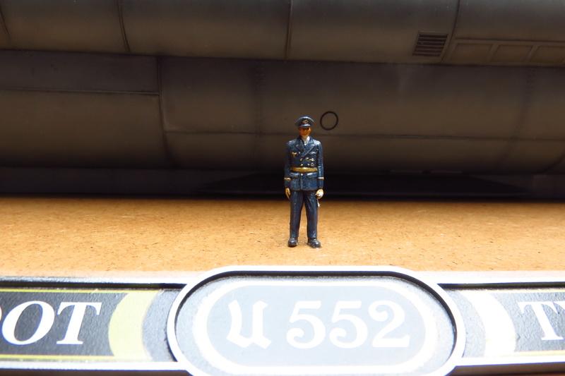 U Boat type VII C ( un autre 552 ) Img_2610