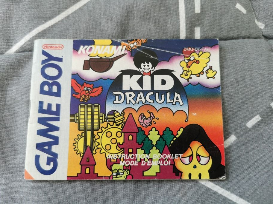 [EST] Notice Kid Dracula Img_2024