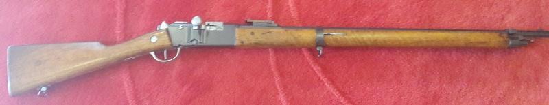 kropatchek Mle 1885 Aujoud10