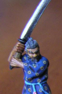 Printemps 1546: Les bandits du Chûgoku Yama défaits !  Nodach10