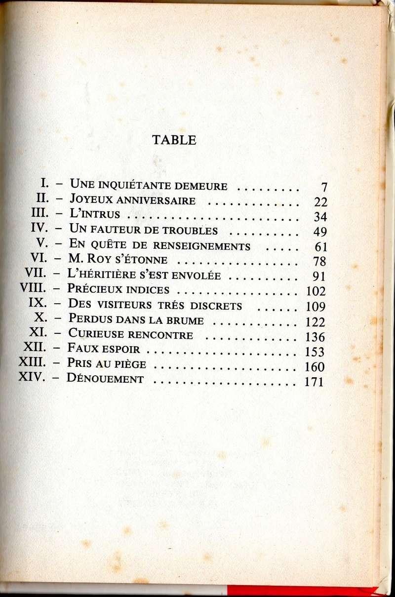 Recherches sur les anciennes éditions d'Alice (Titres 16 à 30)  23alic10