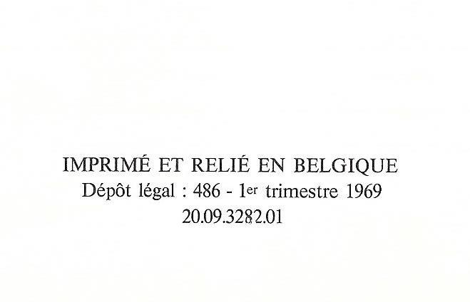 Recherches sur les anciennes éditions d'Alice (Titres 31 à 45) 34alic11