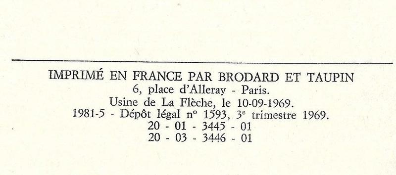 Recherches sur les anciennes éditions d'Alice (Titres 31 à 45) 36alic12