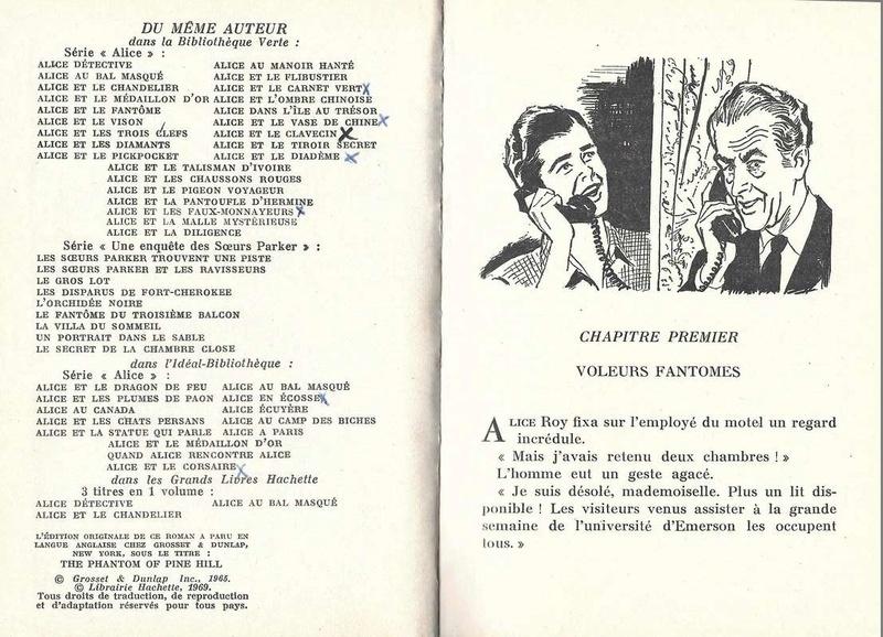 Recherches sur les anciennes éditions d'Alice (Titres 31 à 45) 36alic13