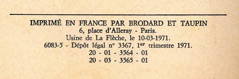 Recherches sur les anciennes éditions d'Alice (Titres 31 à 45) 38alic11