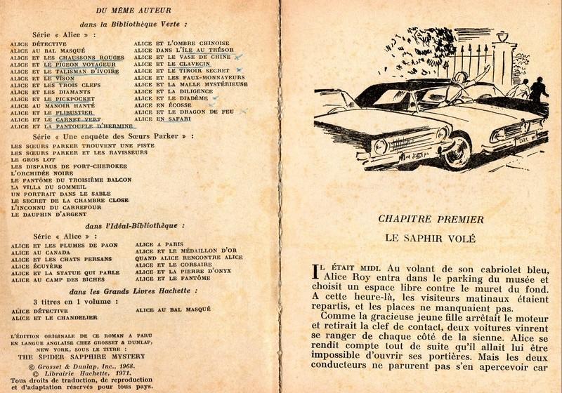 Recherches sur les anciennes éditions d'Alice (Titres 31 à 45) 38alic12