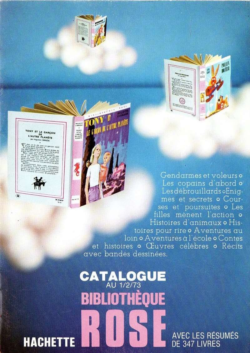 Catalogues Hachette Catal_11