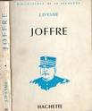 Mystère de la Bibliothèque Verte / Bibliothèque de la Jeunesse Bjmb1810