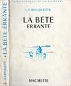 Mystère de la Bibliothèque Verte / Bibliothèque de la Jeunesse Bjmb1910