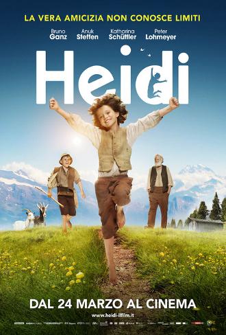 [film] Heidi (2016) La_ter12