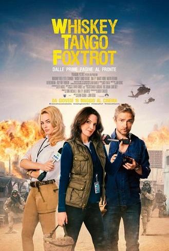 [film] Whiskey Tango Foxtrot (2016) La_ter16