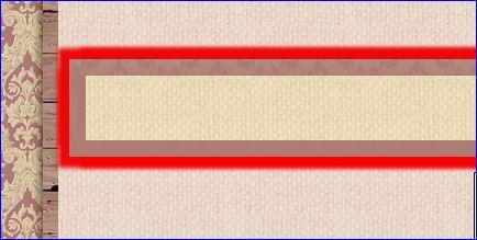 [richiesta] Codice instabile - Pagina 4 La_ter17