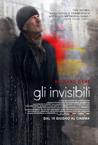 2016 - [film] Gli invisibili (2016) La_ter18