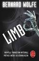 L'actualité des sorties en poche - 2016 - Page 6 Limbo10