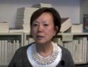 Murakami Kasumiko Muraka10