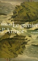 Vercors (Jean Bruller) - Page 3 Vercor10