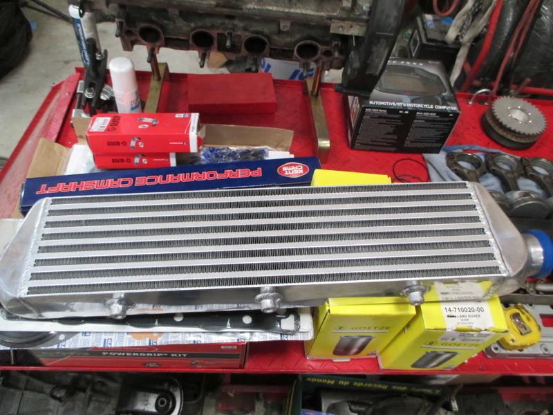 Tom : Rover 100 K16 turbo Img_2112