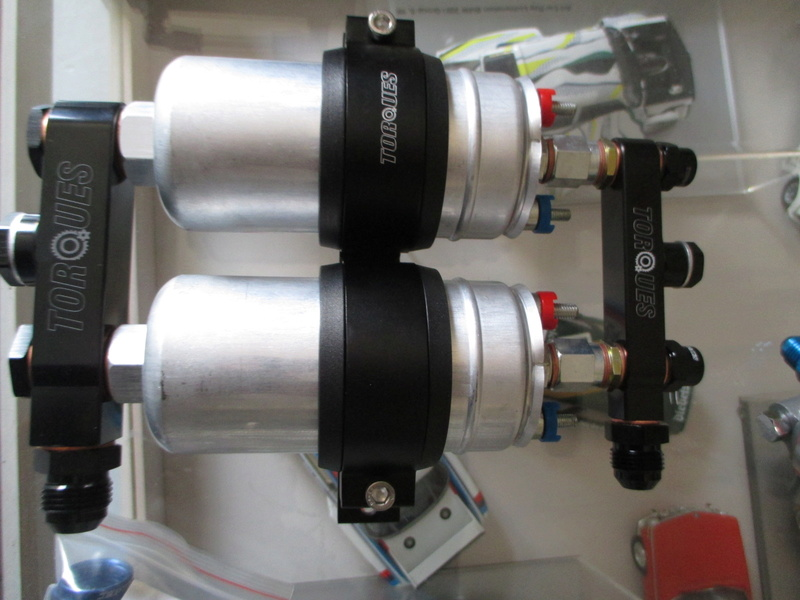 Tom : Rover 100 K16 turbo Img_2116