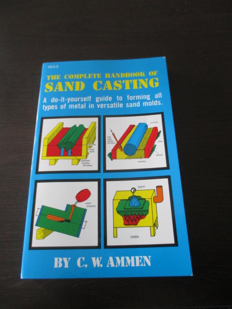 Fonderie et sand casting Img_4323