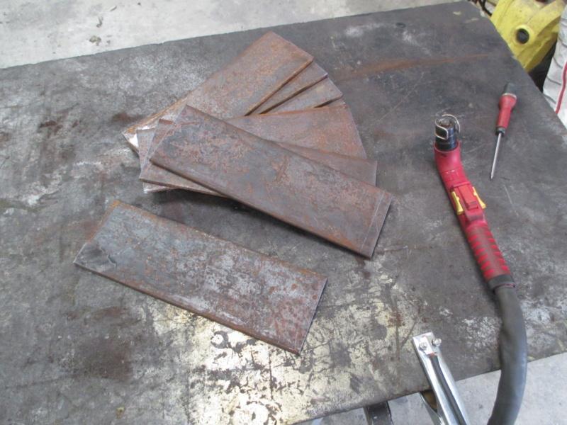 Fonderie et sand casting Img_4712