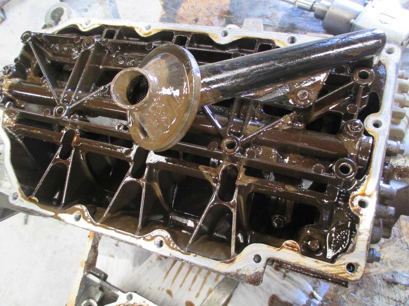Tom : Rover 100 K16 turbo Mot_810