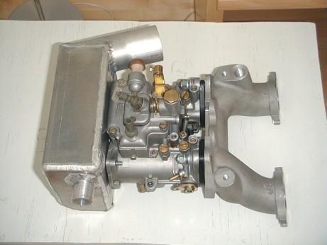 petit compresseur - Page 4 Newcar10