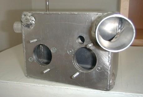 petit compresseur - Page 4 Plenum10