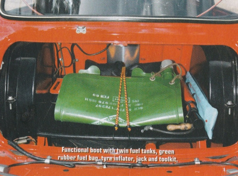 Tom :  1275GT - Page 4 Rzoser10