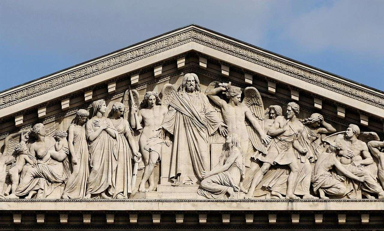 ARCHITECTURE : les frontons racontent une histoire 1280px11