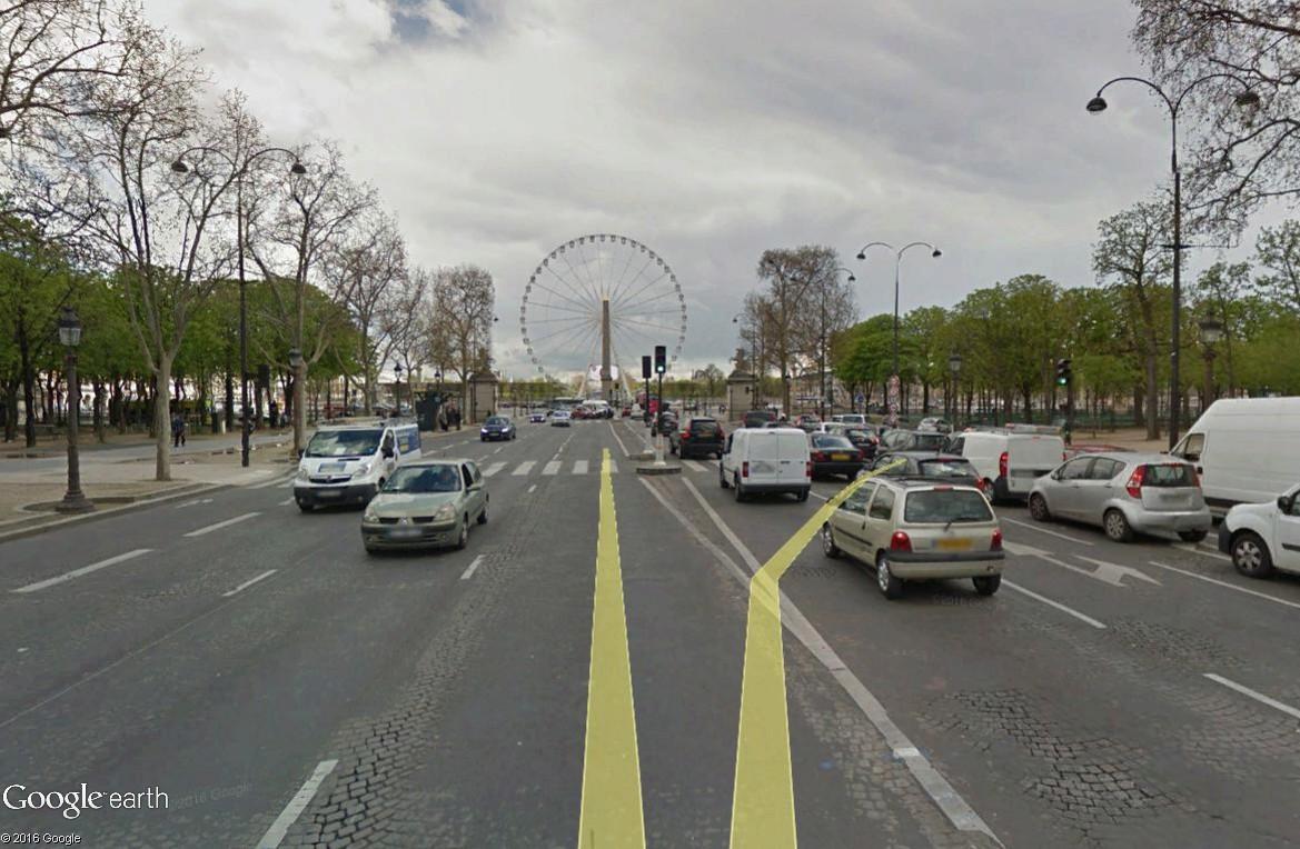 STREET VIEW : 2 sens de circulation = 2 saisons différentes vues de la Google Car ! [A la chasse !] - Page 3 Champs12