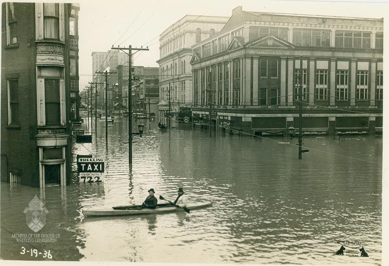 Street View : Les repères de crue - Page 2 Dwc-1910