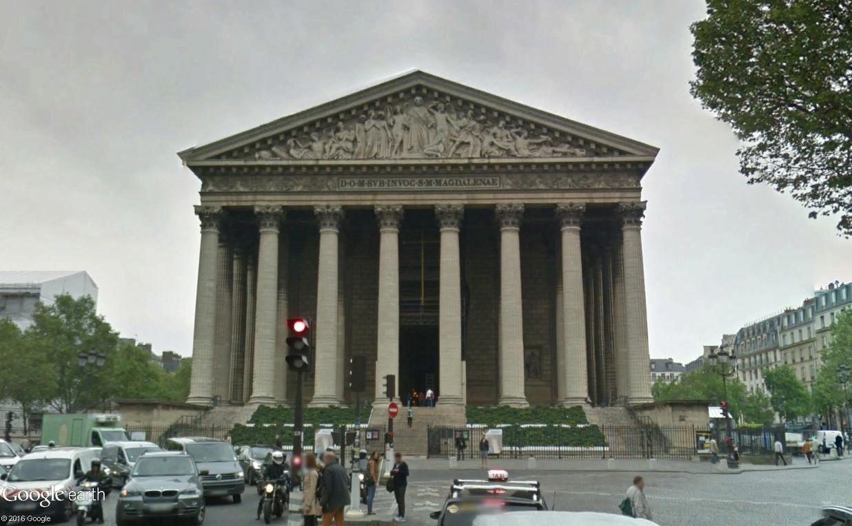 ARCHITECTURE : les frontons racontent une histoire La_mad10