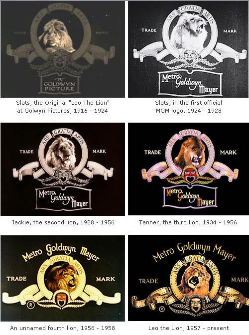 Les logos... et leur modèle Mgm_lo10