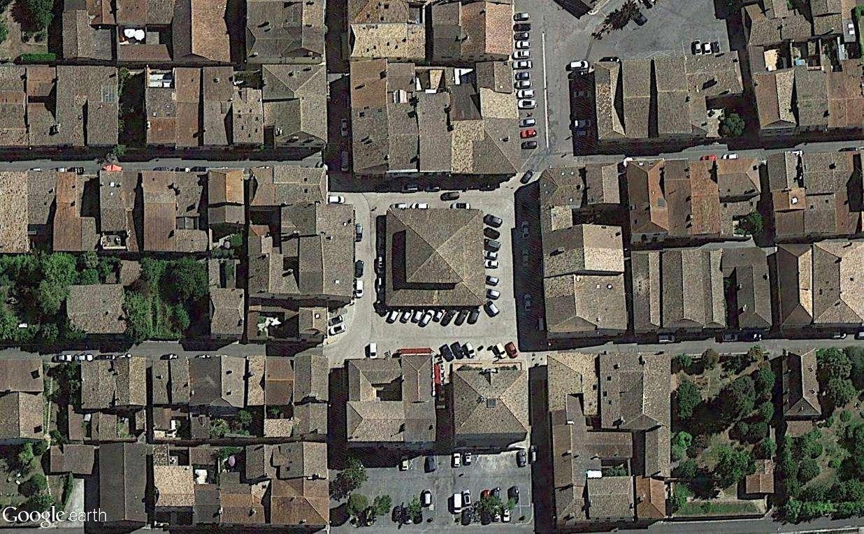 STREET VIEW : halles et marchés couverts - Page 2 Viller11