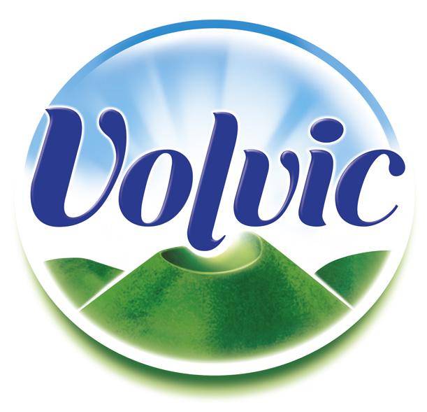 Les logos... et leur modèle Volvic10
