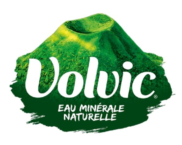 Les logos... et leur modèle Volvic11