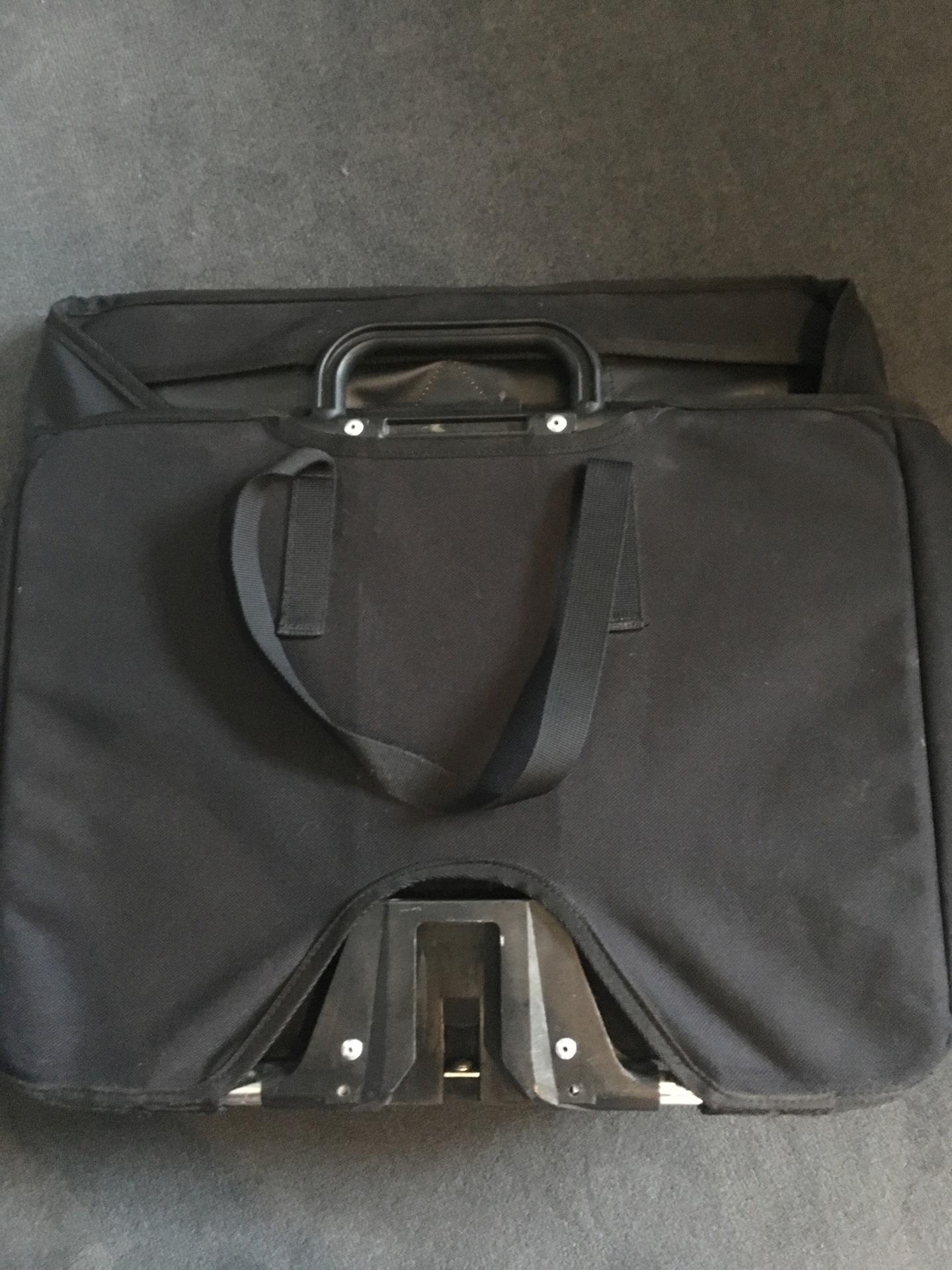 M6L à vendre [VENDU] Img_5718