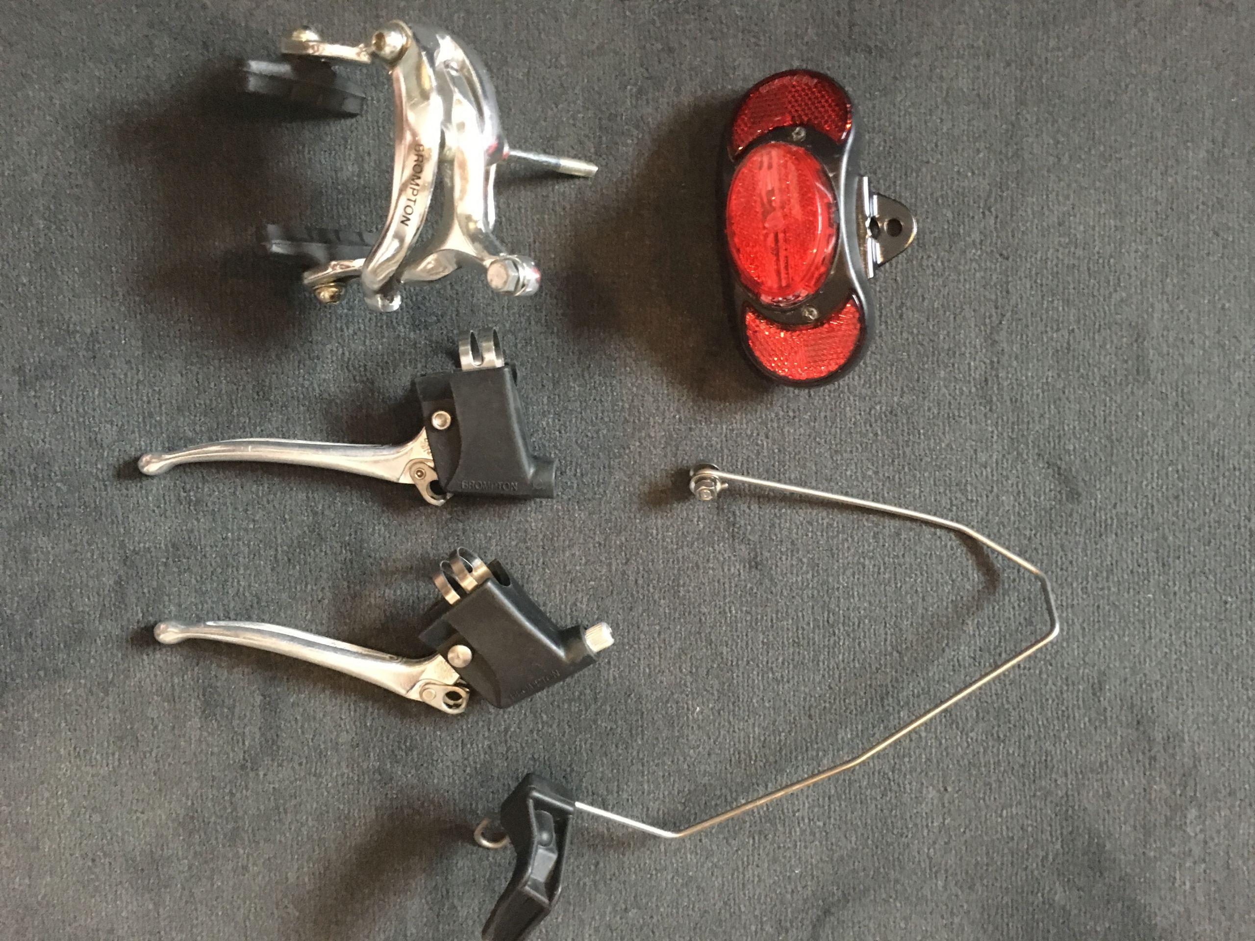 M6L à vendre [VENDU] Img_5721