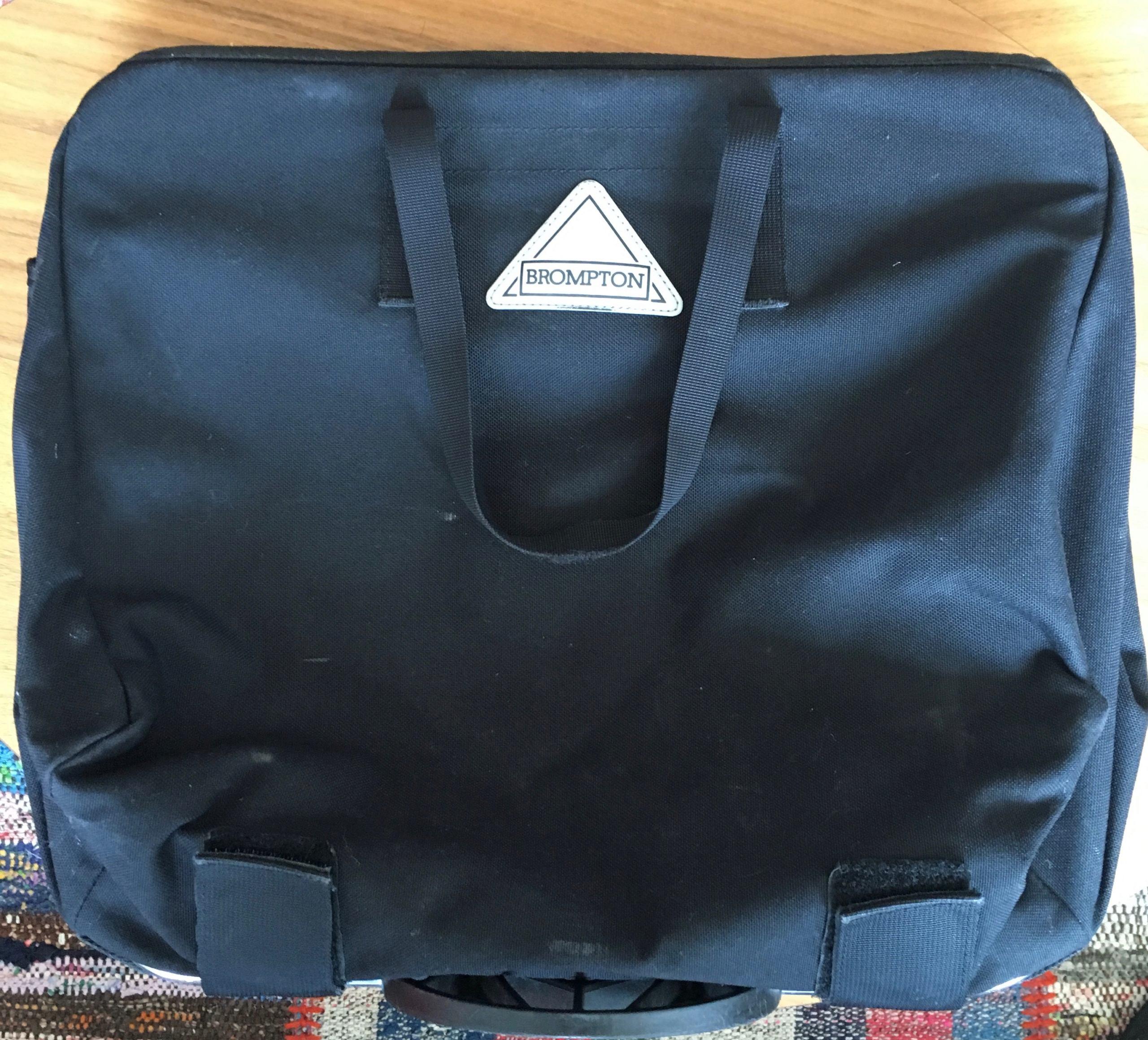 sac cabas à vendre [VENDU] Img_5916