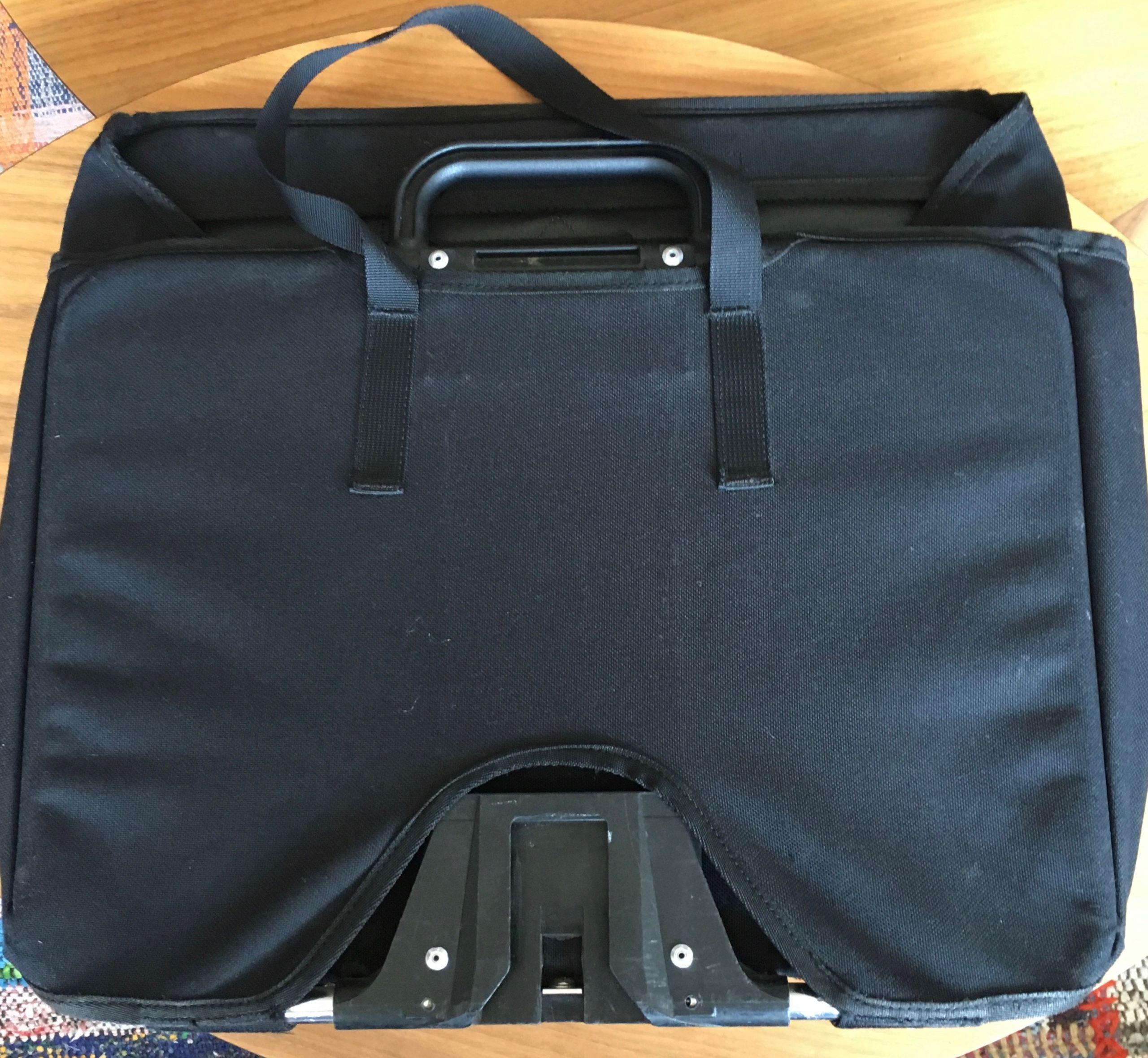sac cabas à vendre [VENDU] Img_5917
