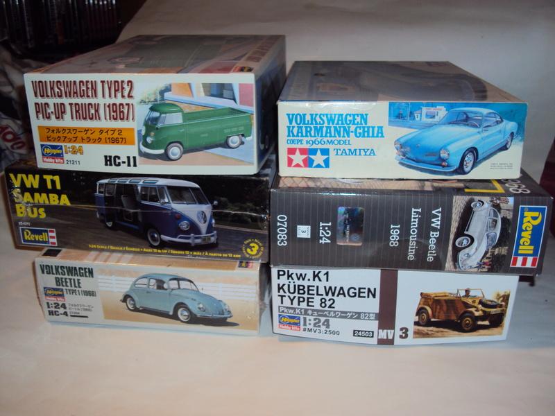 Vends kits VW, van Mooneyes & Citroën Dsc01614