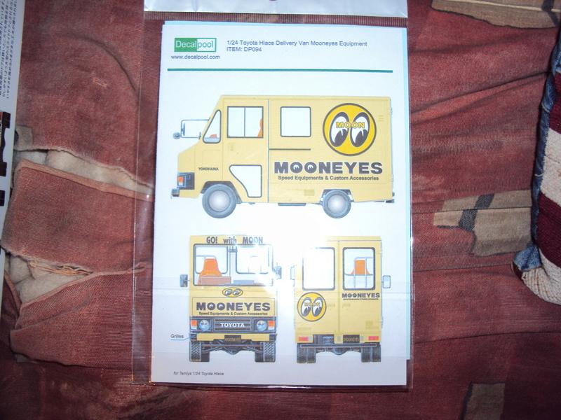 Vends kits VW, van Mooneyes & Citroën Dsc01616
