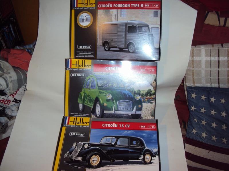 Vends kits VW, van Mooneyes & Citroën Dsc01617