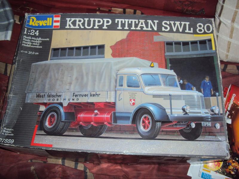Vends vieux camions allemands neufs en boîte Dsc01738