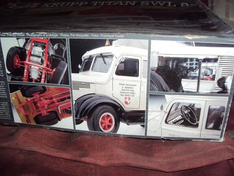 Vends vieux camions allemands neufs en boîte Dsc01739