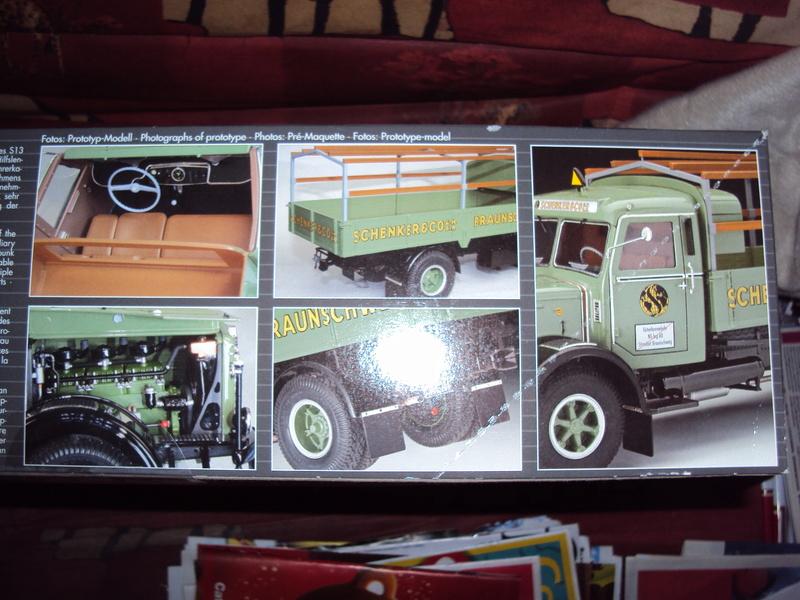 Vends vieux camions allemands neufs en boîte Dsc01740