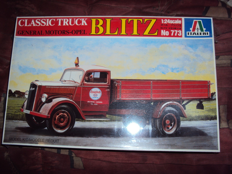 Vends vieux camions allemands neufs en boîte Dsc01742