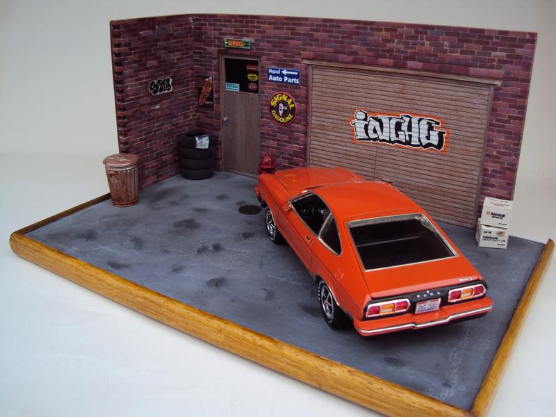 Garage urbain Dsc01753