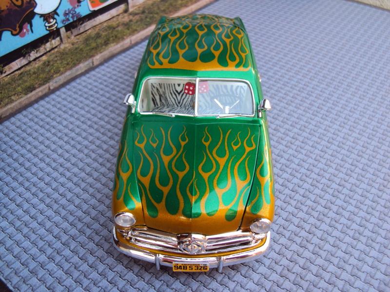 '49 Ford shoebox flammée Dsc01810